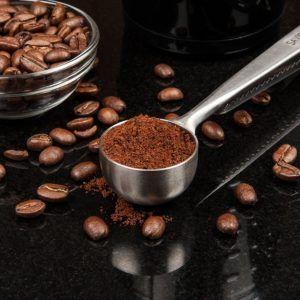 kaffekvarn bäst i test