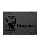 Kingston SSDNow A400