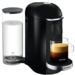 Nespresso GCB2 Vertuo Plus