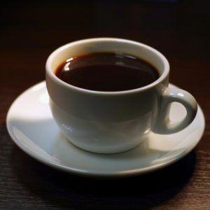espresso maskin