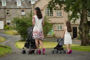 barnvagnar rea