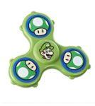 Fidget Spinner Nintendo