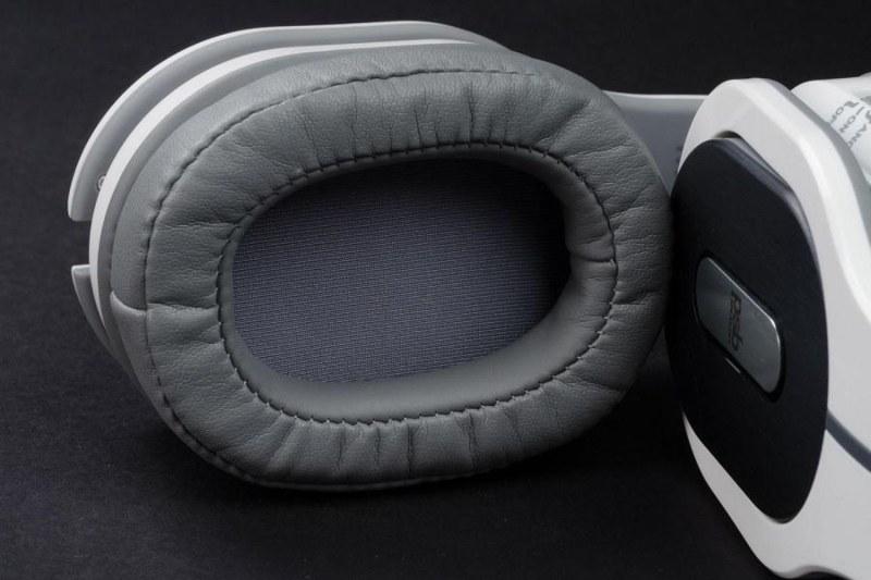 headset padding