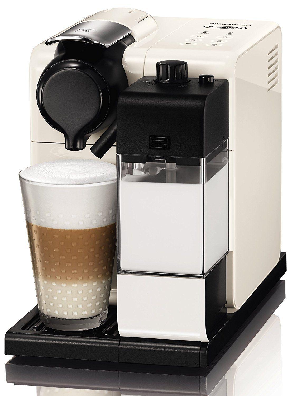 kaffemaskin kapslar