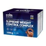 Supreme Weight Control Complex