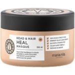 Maria Nila Head & Hair Heal