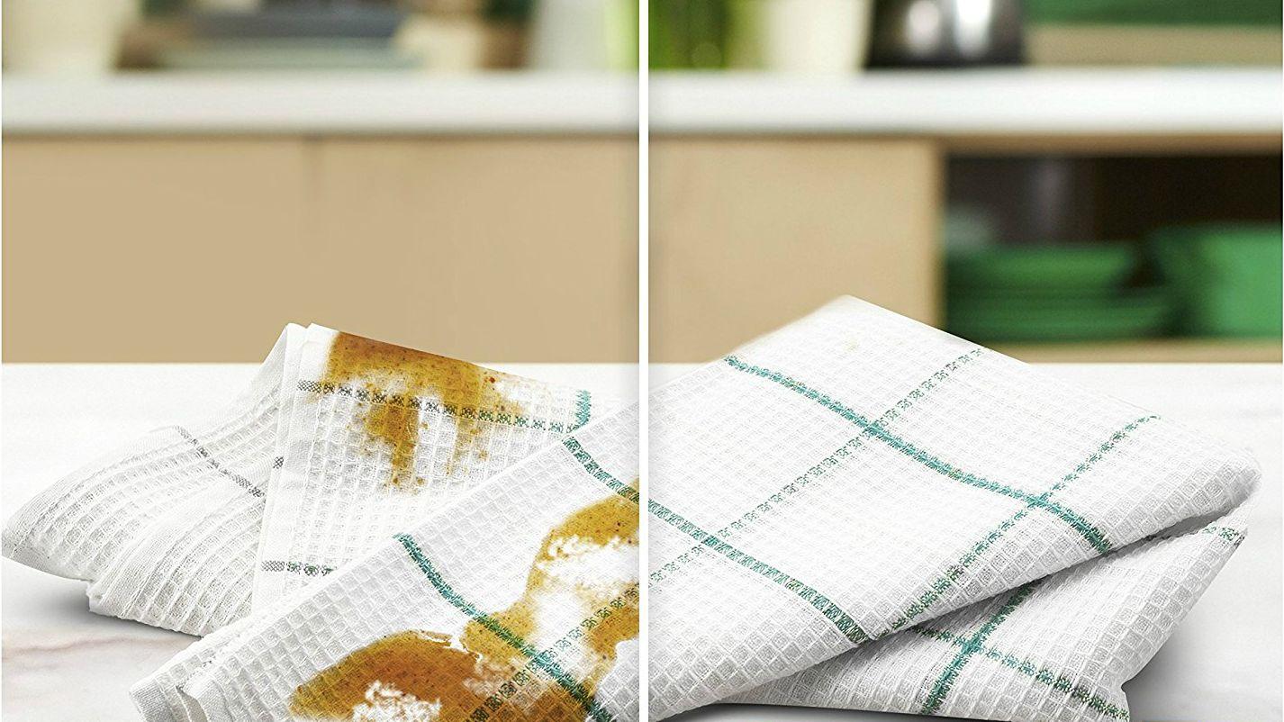 flytande tvättmedel