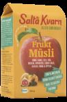 Saltå Kvarn Fruktmüsli