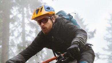 Topp 5 Bästa Cykelhjälmarna