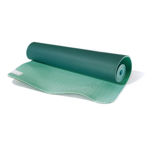 Abilica ECO Yoga Mat