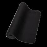 Casall Yoga Mat Position