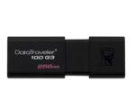 Kingston DataTraveler 100 G3 USB 3.0