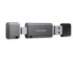 Samsung DUO Plus USB 3.1 / USB-C
