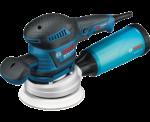 Bosch GEX125-150 AVE