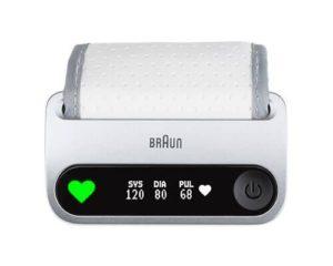 Braun iCheck 7 BPW4500