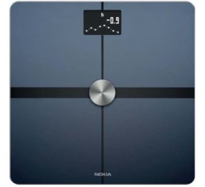 Withings Body+
