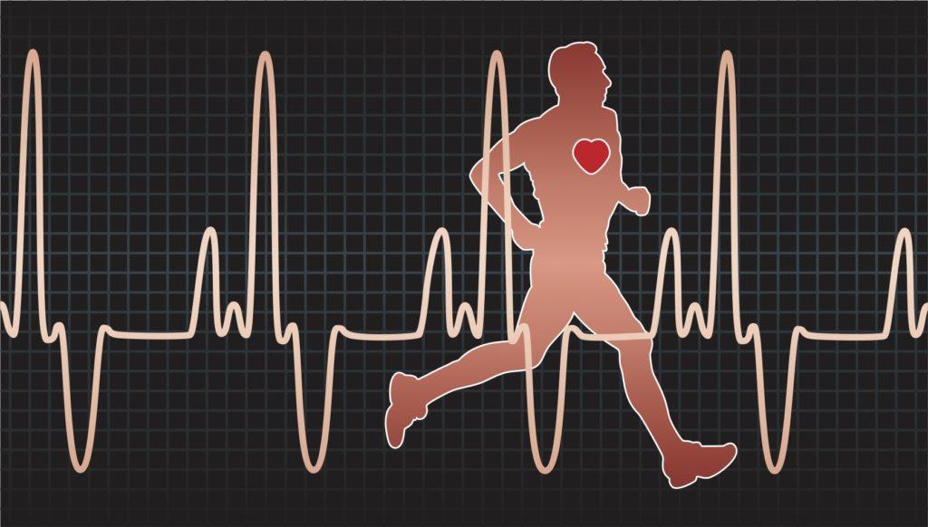 lågt blodtryck träning