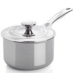 Le Creuset 3-Ply Stainless Steel 1,9 l