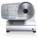 Wilfa Sharp FS-200W