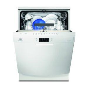 Electrolux ESF5545LOW