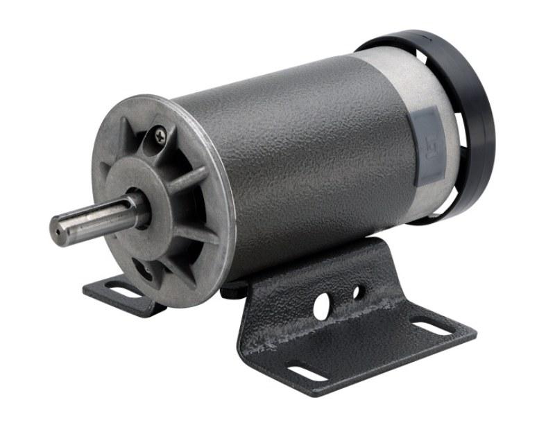 lopband motor