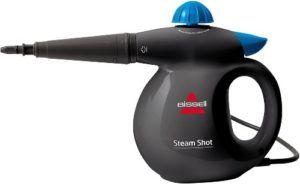 Bissell Steam Shot