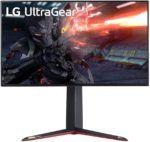 LG UltraGear 27GN950-B