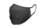 Airinum Ansiktsmask 2.0 L