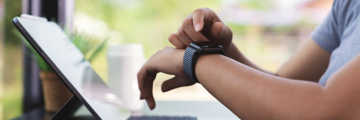 Smart watch Best article