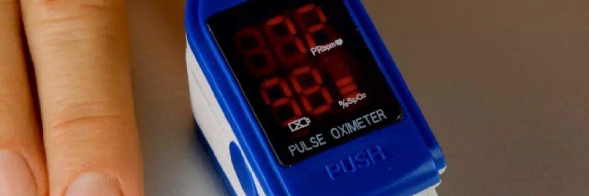 Puleoxiometer best article