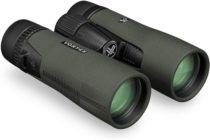 Vortex DB-215 Optics Diamondback HD Binoculars