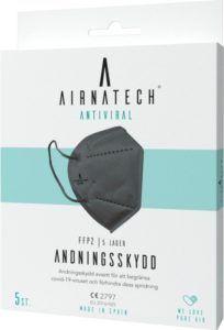 airnatech-munskydd-ffp2