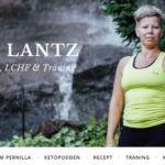 Pernilla Lantz