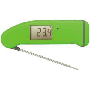 thermapen-professional-termometer