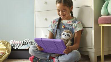 Tablets_for_kids_surfplattorna