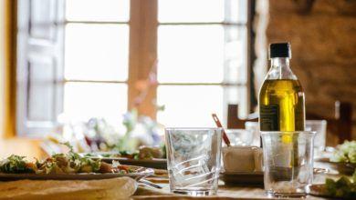 bäst i test olivolja
