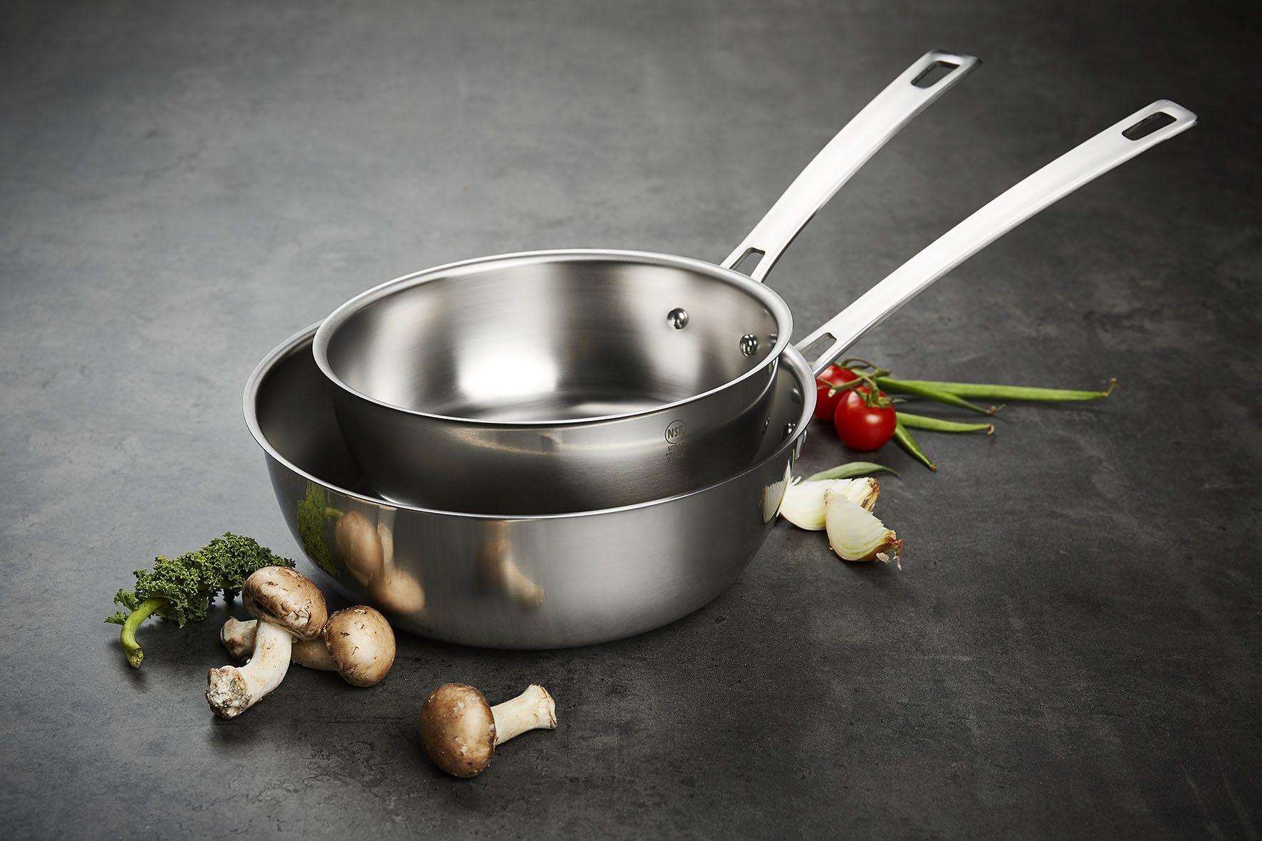 sauteuse_cookware